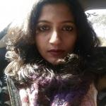 Shivani Sp