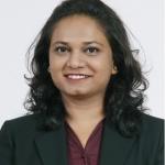 Shivany