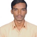 Shivarama K