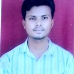 Shiv Shambhu Nath Jaiswal