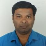 Shivkumar P. Munuswamy