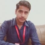 Shivpratap Singh Tomar