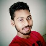 Shourabh Kumar Singh