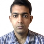 Shovan Das