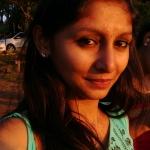 Shreedeeksha H R