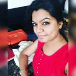 Shreya Tiwari