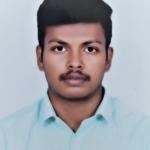 Shri Vishnu R