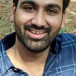 Shridhar S