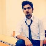 Shriraam A C