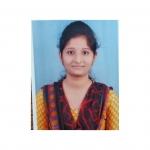 Shruthi R