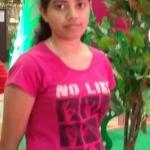 Shruthi Shet