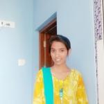 Shruti Lingadahalli