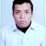 Shubhabrata Dey