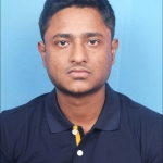 Shubhadip Dutta