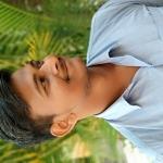 Shubham Manoj Saner