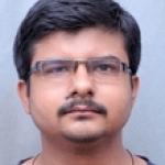 Shubham Bhardwaj