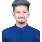 Shubham Tarale