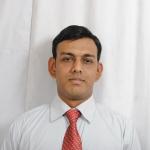 Shubhranshu Srivastava