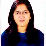 Pawar Shweta Bhagchand