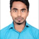 Shyam Sunder Singh