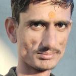 Shyamveer Singh