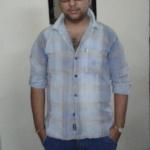 Siddharth kaushal