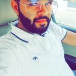 Sidharth sharma