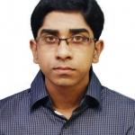 Riddhi Sikder