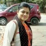 Sindhu Kumar