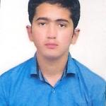 Ratneshwar Singh