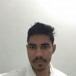 Siva Chandra Hasa Reddy