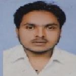 Sourabh Kathale