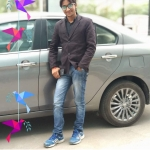 Prem Kumar Verma