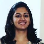 Smruti Narashimamurthy Sudarshan