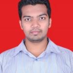 Snehal Thakur