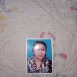 Soma Raychaudhury