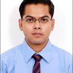 Somnath Pal