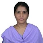 Lakshmidevi Sompalli