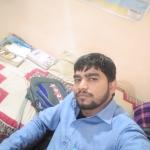 Sonu Chauhan