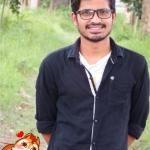 A Ravi Kumar