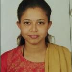 Soumya Arun Kamath
