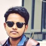Soumyojyoti Majumdar