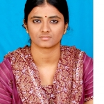 Sowmyalakshmi Ananthachari