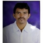 Sreenivasulu Dasari