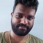 Sreejith Nk