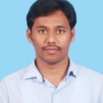 Y.SRIKANTH REDDY