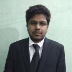 Sekhar Pal