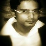 Suvendu Chattopadhyay