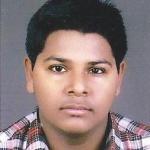 Subhamoy Jana