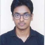 Subham Parida